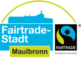 Podcasts zum Thema Fairtrade
